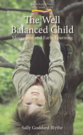 The-Well-Balanced-Child-small